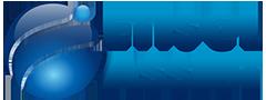 جمعية اتصال أسيوط لتكنولوجيا المعلومات